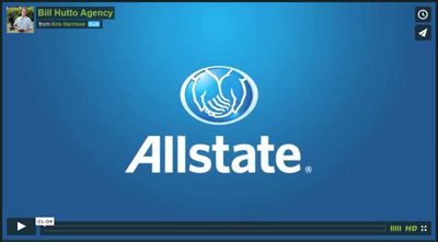 Allstate-Bill Hutto