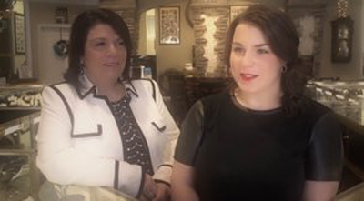 Diamonds Choice Jewlers