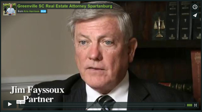Fayssoux Law