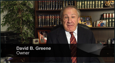 Greene Law Firm