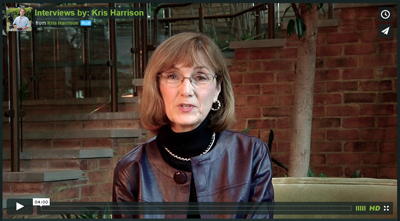 Interviews collection