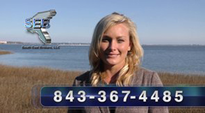 SouthEast Brokers