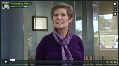 Willoughby Dental
