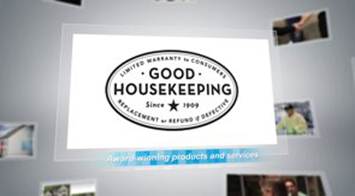 Window World San Diego-We Stand-on-Them